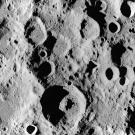 AS17-M-0473