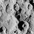 AS17-M-0474