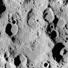 AS17-M-0475