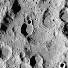 AS17-M-0476