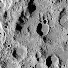 AS17-M-0477