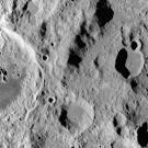 AS17-M-0478
