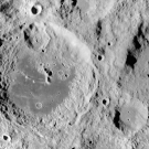 AS17-M-0480