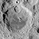 AS17-M-0481