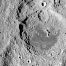 AS17-M-0482