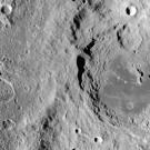 AS17-M-0483
