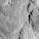 AS17-M-0484