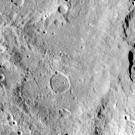 AS17-M-0485