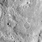 AS17-M-0486