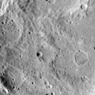 AS17-M-0487