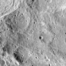 AS17-M-0488
