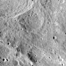 AS17-M-0489