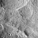 AS17-M-0490