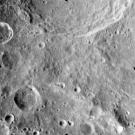 AS17-M-0491