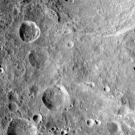 AS17-M-0492