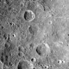 AS17-M-0493