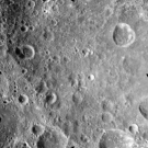 AS17-M-0495