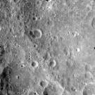 AS17-M-0496