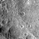 AS17-M-0497
