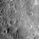 AS17-M-0498