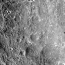AS17-M-0499