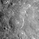 AS17-M-0503