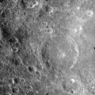 AS17-M-0504