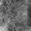 AS17-M-0517