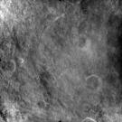 AS17-M-0522