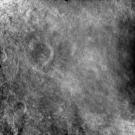 AS17-M-0525