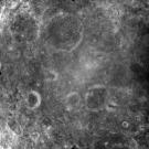 AS17-M-0531