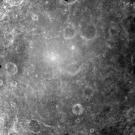 AS17-M-0544