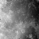 AS17-M-0555