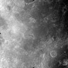 AS17-M-0556