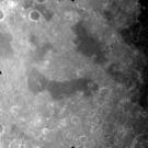 AS17-M-0559
