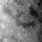 AS17-M-0560