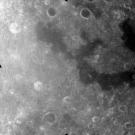 AS17-M-0561