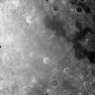 AS17-M-0562