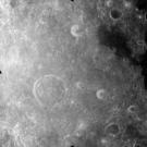 AS17-M-0563