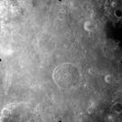AS17-M-0564