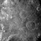 AS17-M-0565