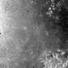 AS17-M-0570