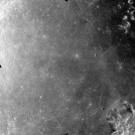 AS17-M-0571
