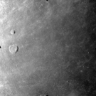 AS17-M-0577