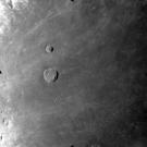 AS17-M-0578