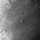 AS17-M-0579