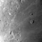 AS17-M-0580