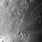 AS17-M-0581