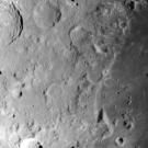 AS17-M-0582