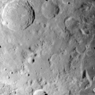 AS17-M-0583
